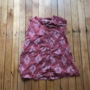 NWOT OLD NAVY DRESS TUNIC